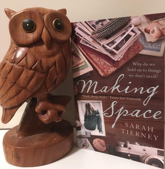 makingspace (2)
