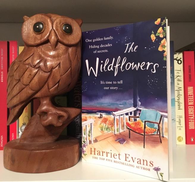 thewildflowers